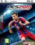 Pro Evolution Soccer 2015 [PC]