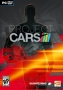 Project Cars [PC]
