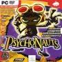 Psychonauts [PC]