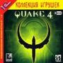 Quake 4 [PC]