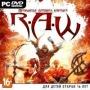 R.A.W: Проклятье древних королей [PC]