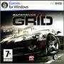 Race Driver: GRID. Русская версия [PC]