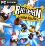 Rayman. Бешеные кролики [PC]