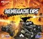 Renegade Ops  [PC]