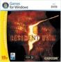 Resident Evil 5  [PC]