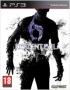 Resident Evil 6. Специальное издание [PS3]