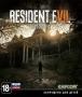 Resident Evil 7: Biohazard [PC]