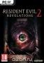 Resident Evil Revelations 2 [PC]