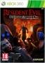 Resident Evil: Operation Raccoon City [Xbox 360]