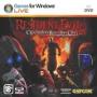 Resident Evil: Operation Raccoon City [PC]