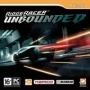 Ridge Racer Unbounded  [PC]