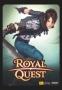Royal Quest. Подарочное издание [PC]