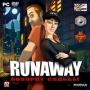 Runaway 3: Поворот судьбы  [PC]