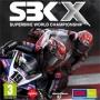 SBK X. Superbike World Championship [PC]