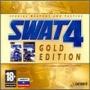 SWAT 4. Gold Edition [PC]