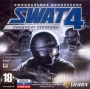SWAT 4: Синдикат Стечкина  [PC]