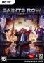 Saints Row IV [PC]
