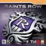 Saints Row: The Third  [PC]