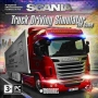Scania.Truck Driving Simulator  [PC]