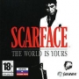 Scarface. The World is Yours (англ.в.) [PC]