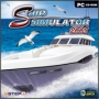 Ship Simulator 2008 [PC]