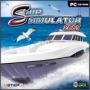 Ship Simulator 2008 [PC]