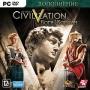 Sid Meier's Civilization V. Боги и Короли [PC]