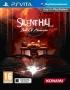 Silent Hill: Book of Memories [Vita]