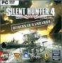 Silent Hunter 4. Волки Тихого океана. Немецкая кампания (Add-on) [PC]