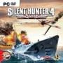 Silent Hunter 4: Волки Тихого океана [PC]