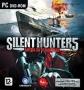 Silent Hunter 5. Битва за Атлантику [PC]