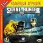 Silent Hunter III [PC]