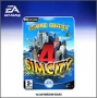 SimCity 4 Deluxe Edition [PC]
