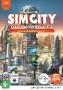SimCity Города будущего (дополнение) [PC]