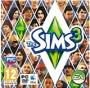 Sims 3 [PC]