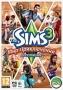 Sims 3: Мир Приключений (дополнение) [PC]