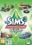 Sims 3 Скоростной режим: Каталог [PC]