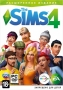 Sims 4 Limited Edition [PC]