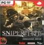 Sniper Elite  [PC]