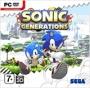 Sonic Generations [PC]
