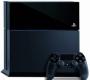 Sony PlayStation 4 (1 ТБ) Black