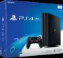 Sony PlayStation 4 Pro (1 TB) Black (CUH-7108B)