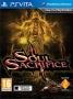 Soul Sacrifice [Vita]