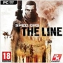 Spec Ops: The Line [PC]