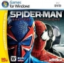 Spider-Man: Shattered Dimensions  [PC]