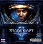 StarCraft II: Wings of Liberty  [PC]