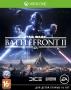 Star Wars: Battlefront II [Xbox One]
