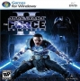 Star Wars: The Force Unleashed 2  [PC]