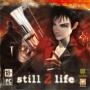 Still Life 2 [PC]