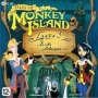 Tales of Monkey Island. Глава 3. Логово Левиафана  [PC]